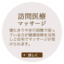 bnr_iryo